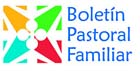 Boletin Pastoral Familiar: